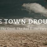 Cape-town-drought