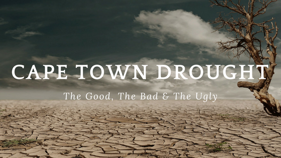 Cape-town-drought