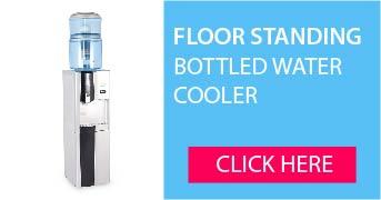Floorstanding Bottled Water Coolers