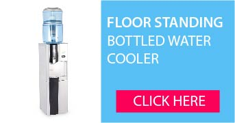 Floorstanding Bottled Water Coolers