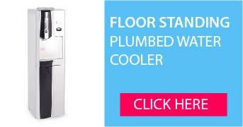 Floor Standing Plumbed Water Coolers