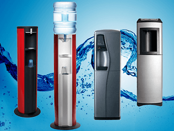 water-coolers-home | The Water Cooler Company ZA