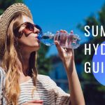 summer hydration guide